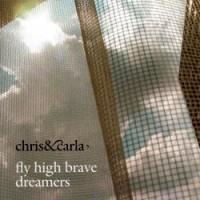 Chris-Carla-Fly-High-Brave-Dreamers.jpg