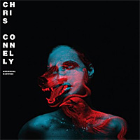 Chris-Connelly-Artificial-Madness.jpg