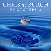 Chris-De-Burgh-Footsteps-2.jpg