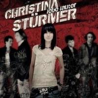 Christina-Stuermer-Lebe-Lauter.jpg