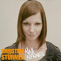 Christina-Stuermer-Nahaufnahme.jpg