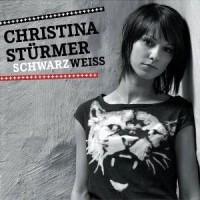 Christina-Stuermer-Schwarz-Weiss.jpg
