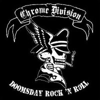 Chrome-Division-Doomsday-Rock-N-Roll.jpg
