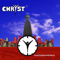 Chryst-Phantasmachronica.jpg