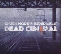 Chuck-Norris-Experiment-Dead-Central.jpg