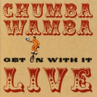 Chumbawamba-Get-on-with-it-live.jpg
