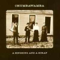 Chumbawamba-Singsong-Scrap.jpg
