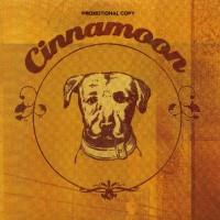 Cinnamoon.jpg