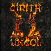 Cirith-Ungol-Servants-Of-Chaos.jpg