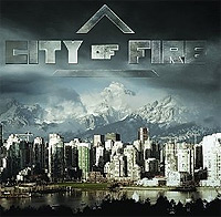 City-Of-Fire-City-Of-Fire-Rerelease.jpg