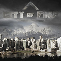 City-Of-Fire-City-Of-Fire.jpg