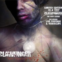 Clawfinger-Hate-Yourself-Style.jpg