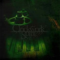 Clockwork-Spirit-Clockwork-Spirit.jpg