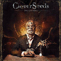 CloverSeeds-The-Opening.jpg