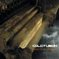 Cold-Fusion-Simmetria.jpg