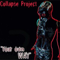 Collapse-Project-Your-Own-Way.jpg