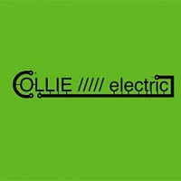 CollieElectric-CollieElectric.jpg