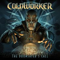 Colworker-The-Doomsayers-Call.jpg