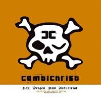 Combichrist-Sex-Drogen-Industrial.jpg