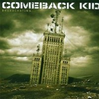 Comeback-Kid-Broadcasting.jpg