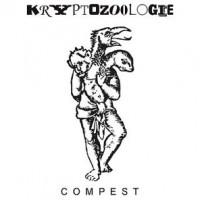 Compest-Kryptozoologie.jpg