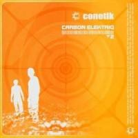 Conetik-Carbon-Elektriq-V2.jpg