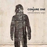 Conjure-One-Extraordinary-Ways.jpg