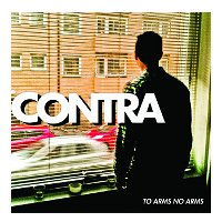 Contra-To-Arms-No-Arms.jpg