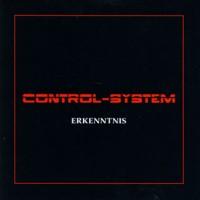 Control-System-Erkenntnis.jpg