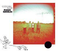 Coogans-Bluff-Magic-Bubbles.jpg