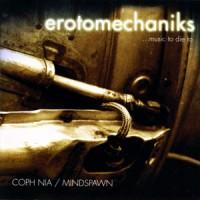 Coph-Nia-Mindspawn-Erotomechaniks.jpg
