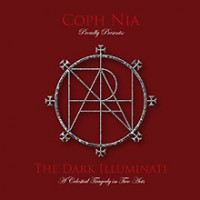 Coph-Nia-The-Dark-Illuminati.jpg