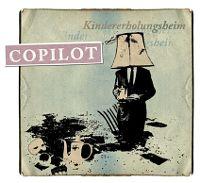 Copilot-Kindererholungsheim.jpg