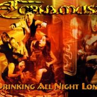Cornamusa-Drinking.jpg