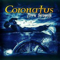 Coronatus-Terra-Incognita.jpg