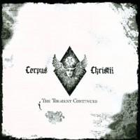 Corpus-Christi-Torment-Continues.jpg