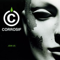 Corrosif-Join-Us.jpg