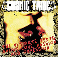 Cosmic-Tribe-The-Ultimate-Truth.jpg