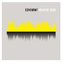 Covenant-Modern-Ruin.jpg
