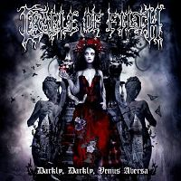 Cradle-Of-Filth-Darkly-Darkly-Venus-Aversa.jpg