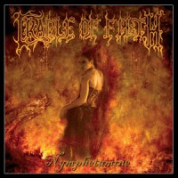 Cradle-of-Filth-Nymphetamine.jpg
