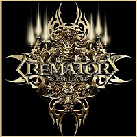 Crematory-Black-Pearls.jpg