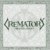 Crematory-Revolution.jpg
