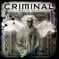 Criminal-White-Hell.jpg