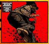 Crippled-Black-Phoenix-Mankind-The-Crafty-Ape.jpg