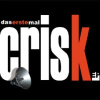 Crisk-Das-Erste-Mal.jpg
