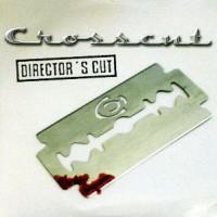 Crosscut-Directors-Cut.jpg