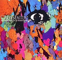Crossfaith-The-Artificial-Theory-For-The-Dramatic.jpg