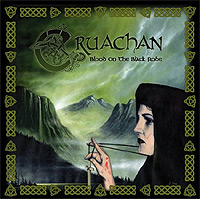 Cruachan-Blood-On-The-Black-Robe.jpg