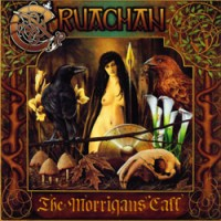 Cruachan-The-Morrigans-Call.jpg